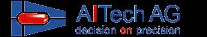 AITech AG